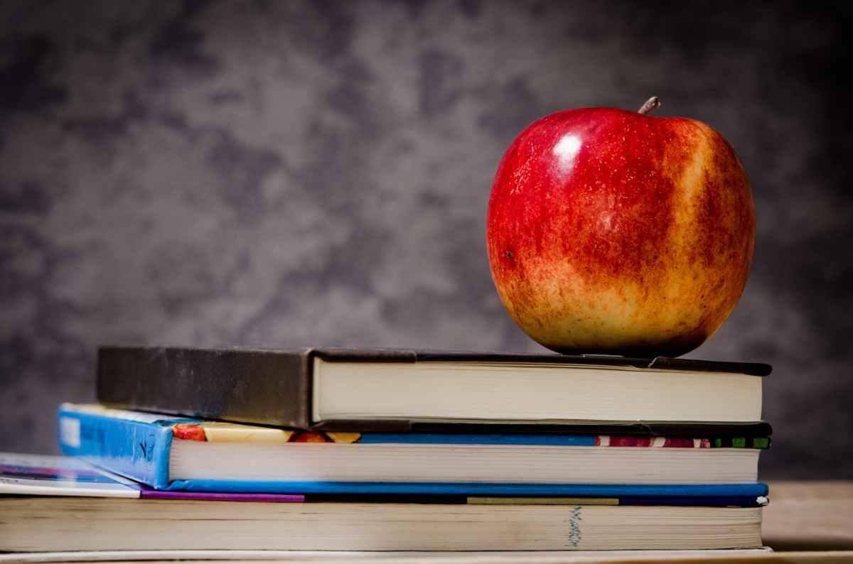 Adventures in the Independent SchoolSector